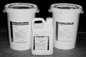 Aquathol Super K Aquatic Herbicide