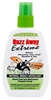 Buzz Away Extreme Insect Repellent mosquito,repellent,insect