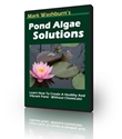 Pond Algae Solutions Program pond algae solutions workshop