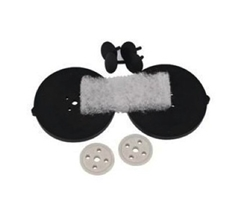 Koi Air Diaphragm Kit