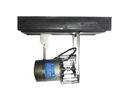 Kasco 1/2 HP Pond Circulator/DeIcer