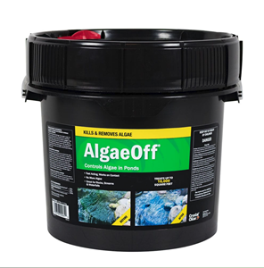 Algae Off Algaecide