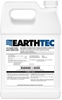 EarthTec Algaecide - 1 Gallon Bottles / 4 per Case earthtec,algaecide,large,pond,ponds