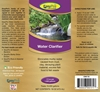 Easy Pro Organic Pond Clarifier 32oz