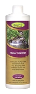 Easy Pro Water Clarifier