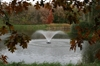 Kasco 4400JF  Pond Fountain - Five Nozzle Patterns Included!
